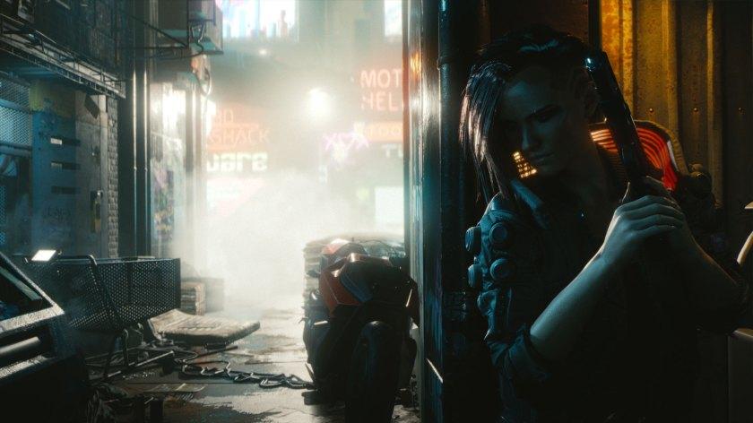 Cyberpunk 1.jpg