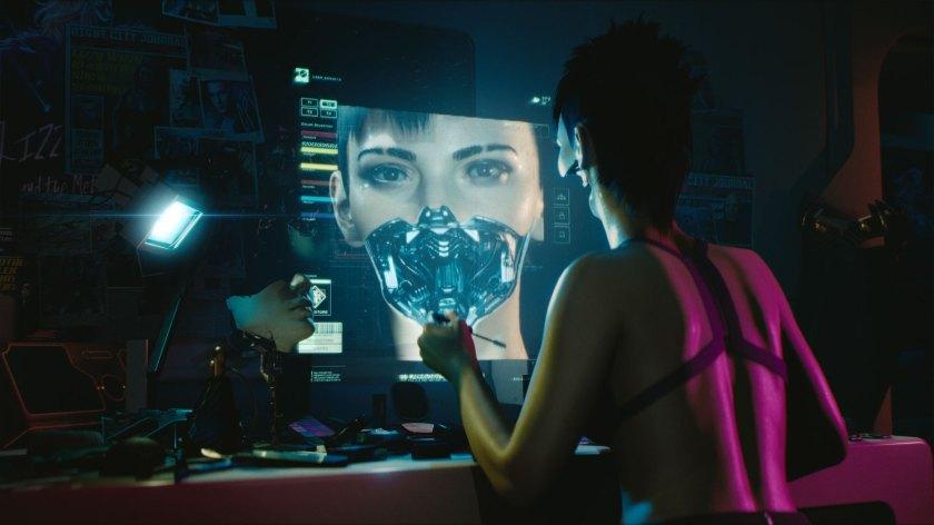 Cyberpunk 4.jpg