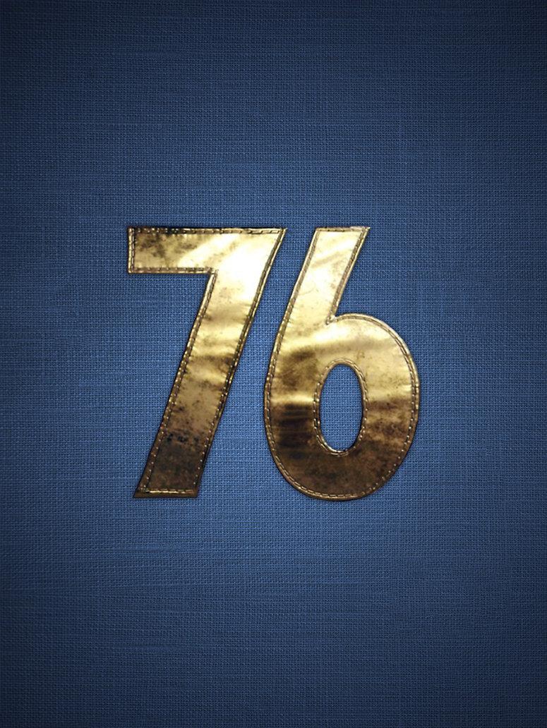 Fallout 76.jpg