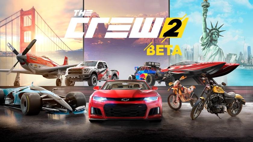 The Crew® 2 Beta_20180531163832.jpg
