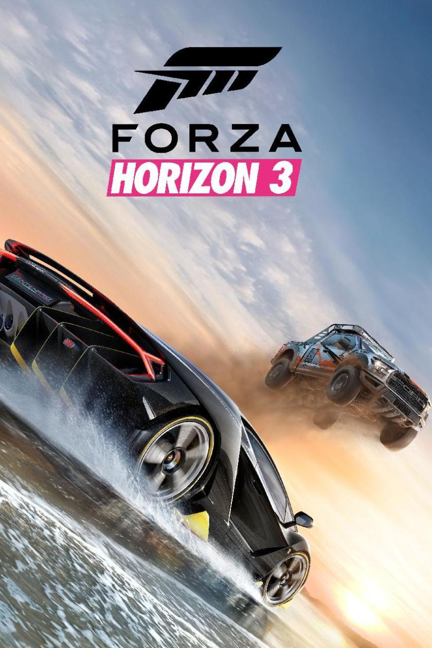 Critique Forza Horizon 3 blog.jpg