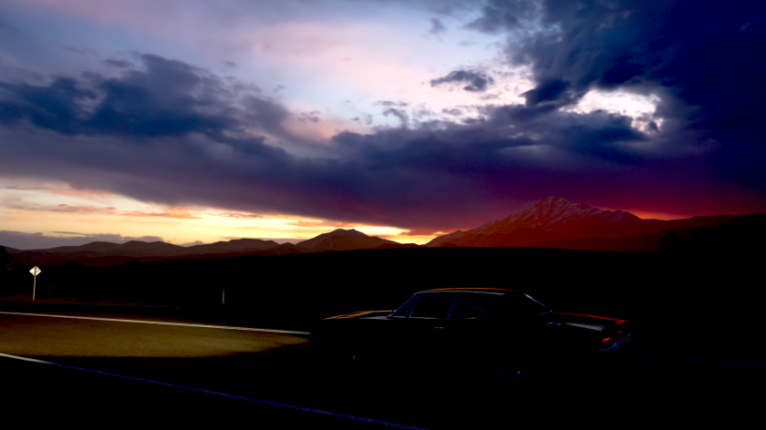 FH 3 25.PNG