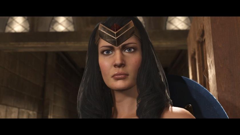 Injustice 2_ Legendary Edition_20180705223802.jpg
