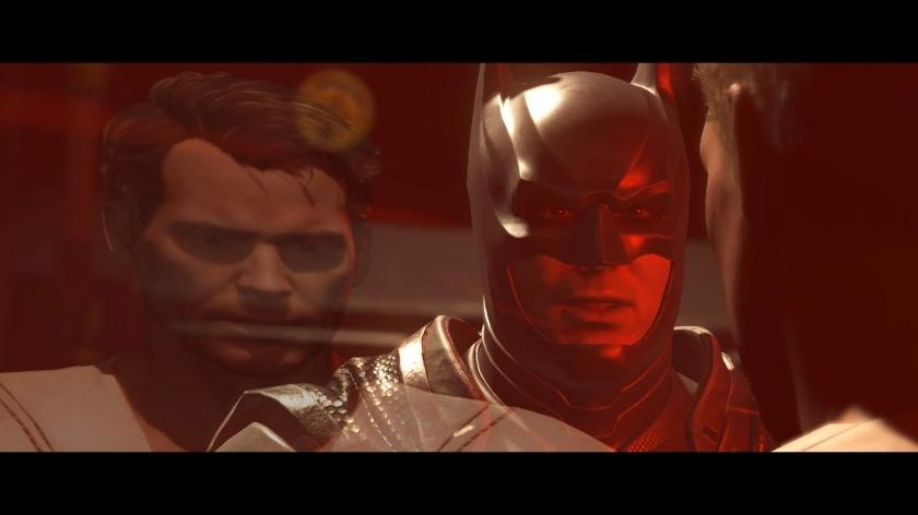 Injustice 2_ Legendary Edition_20180718205658.jpg