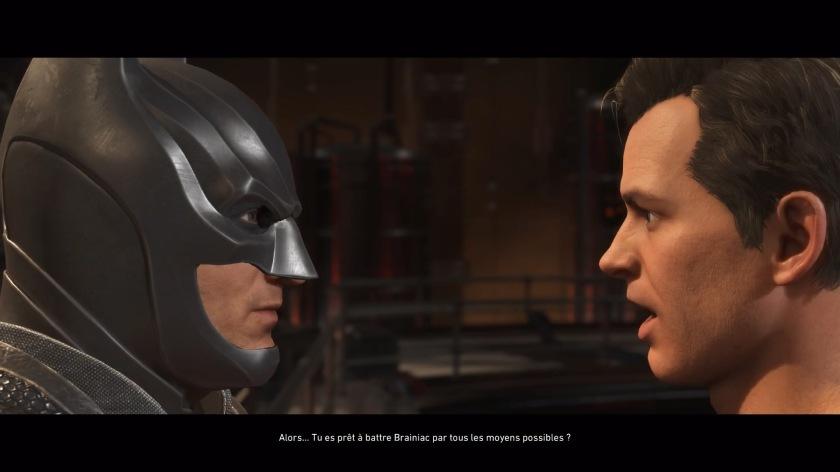 Injustice 2_ Legendary Edition_20180719190239.jpg