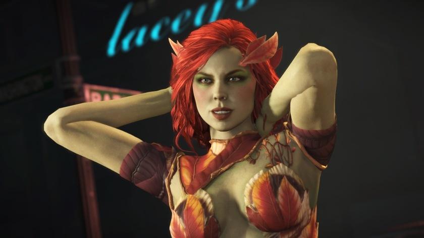 Injustice 2_ Legendary Edition_20180720001215.jpg