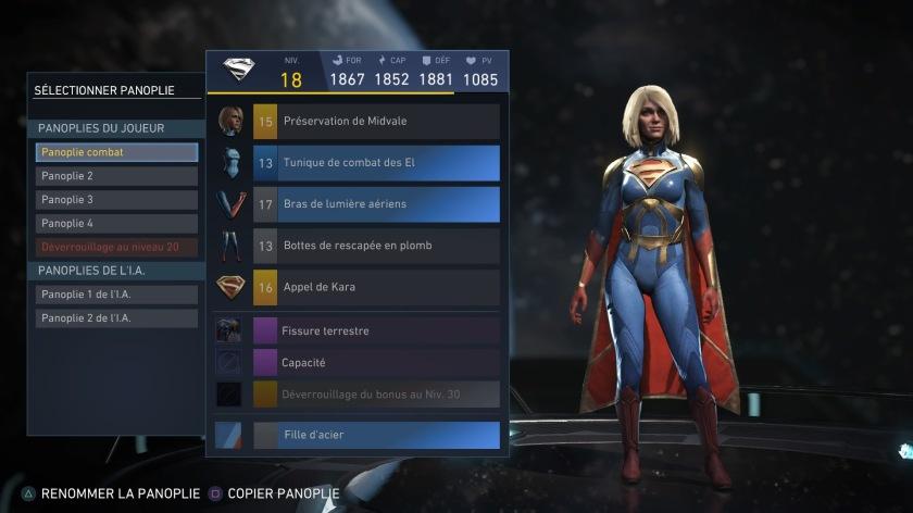 Injustice 2: Legendary Edition_20180722010942