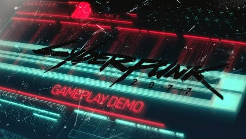 cyberpunk0277-800x451.jpg
