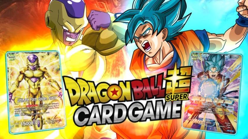 DBS Card Game article blog.jpg