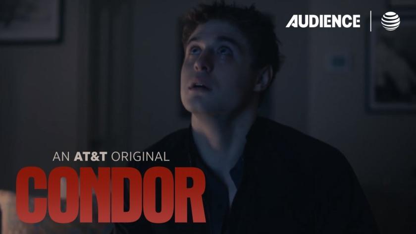 Condor 2.jpg
