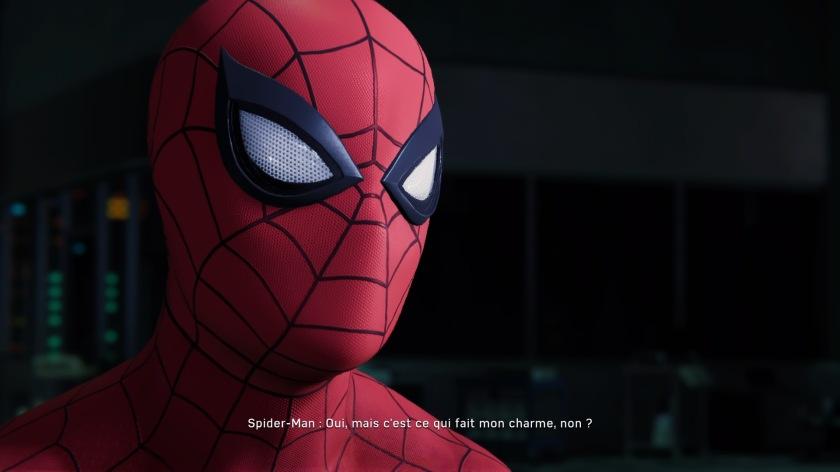 Marvel's Spider-Man_20180907162659.jpg