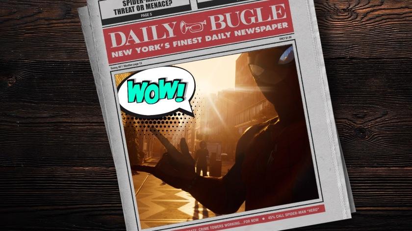 Marvel's Spider-Man_20180907172253.jpg