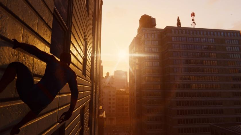 Marvel's Spider-Man_20180907175856