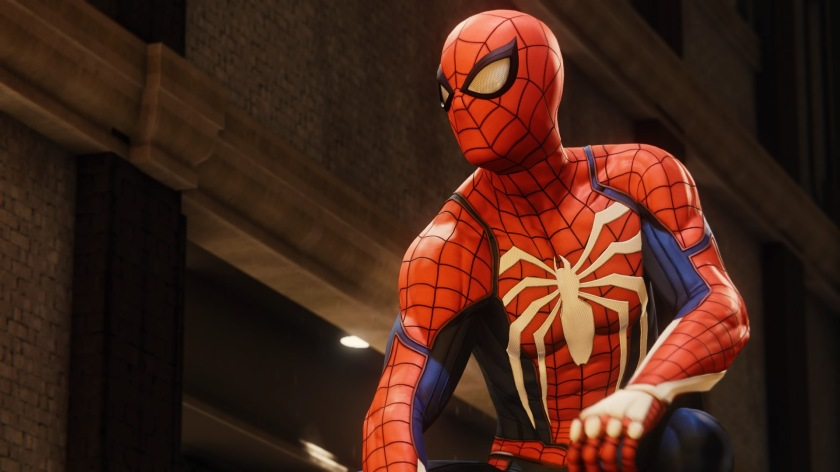 Marvel's Spider-Man_20180909163432