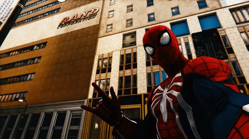 Marvel's Spider-Man_20180910164131.jpg