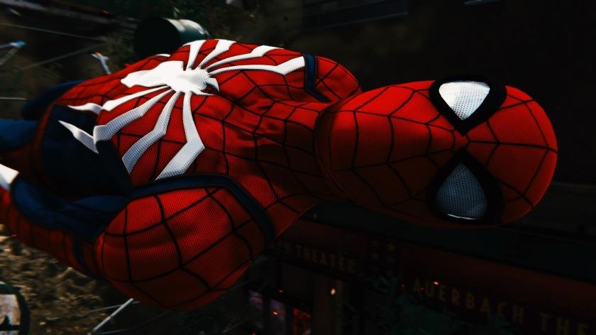 Marvel's Spider-Man_20180915223128