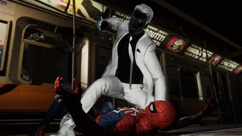 Marvel's Spider-Man_20180916222619.jpg