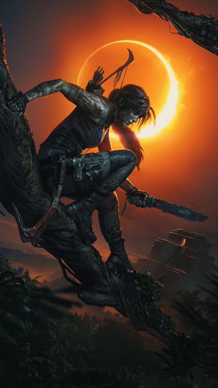 Shadow Of The Tomb Raider critique blog.jpg