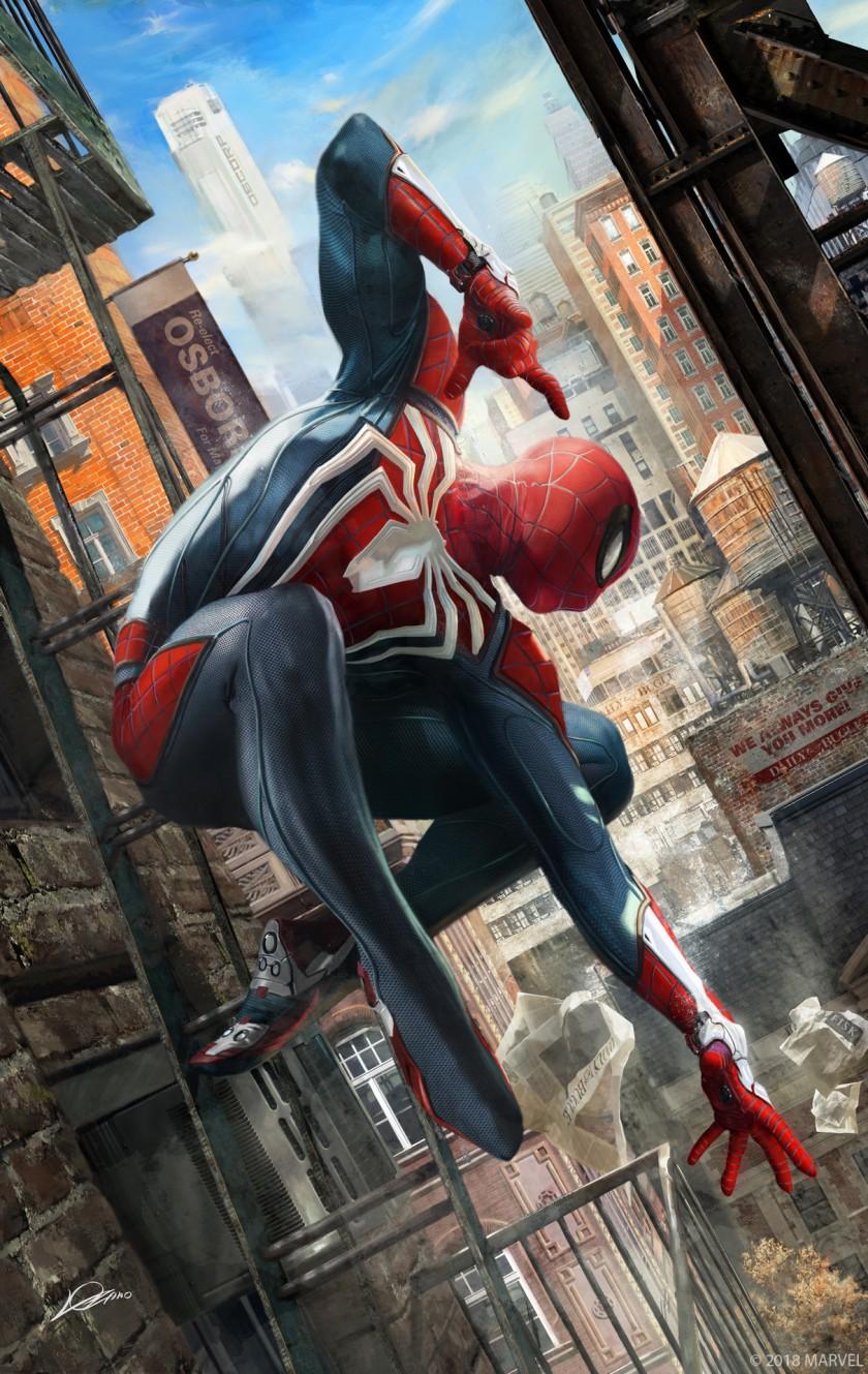 Spiderman critique blog.jpg