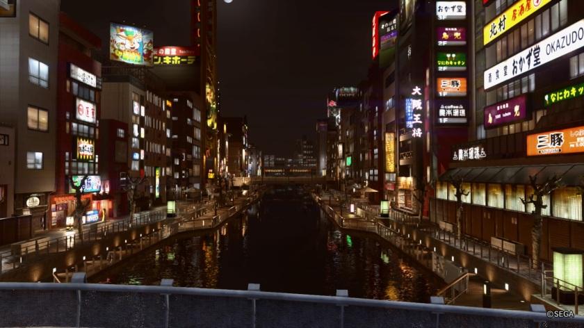 YAKUZA KIWAMI 2 Iwao Bridge_.jpeg