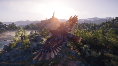 Assassin's Creed® Odyssey_20181005162330