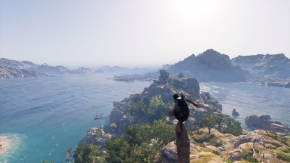 Assassin's Creed® Odyssey_20181005164551
