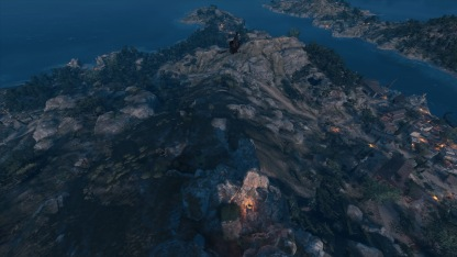 Assassin's Creed® Odyssey_20181005184852