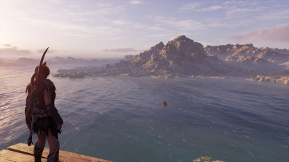 Assassin's Creed® Odyssey_20181005193556