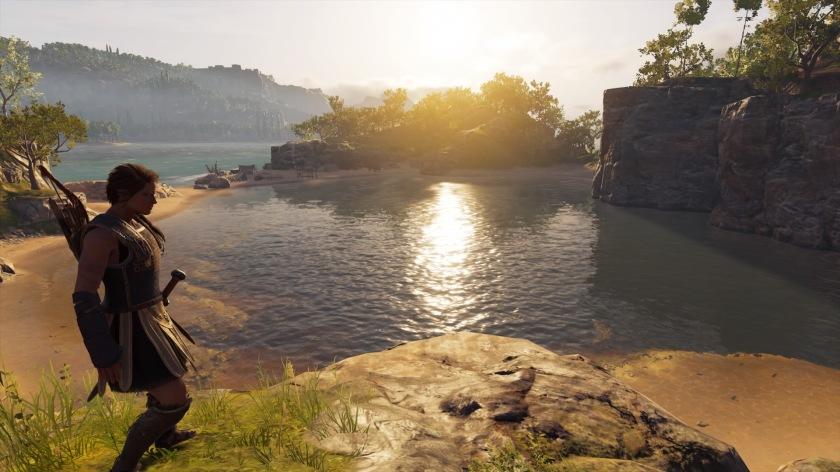 Assassin's Creed® Odyssey_20181005224451.jpg