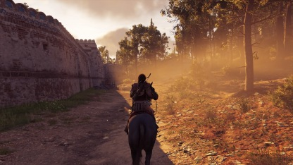 Assassin's Creed® Odyssey_20181006191418
