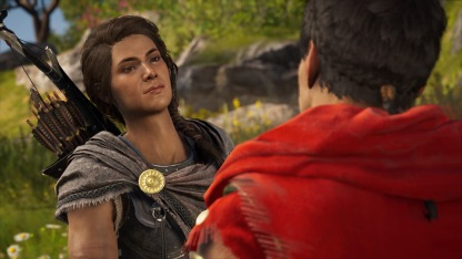 Assassin's Creed® Odyssey_20181006195659