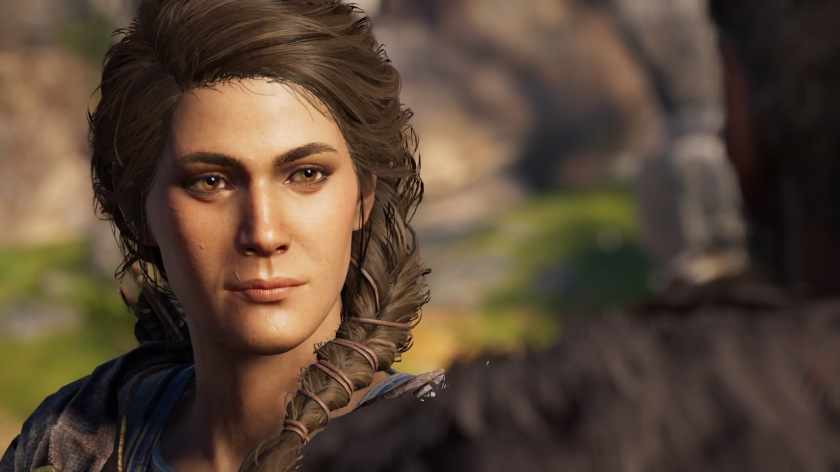 Assassin's Creed® Odyssey_20181006195953