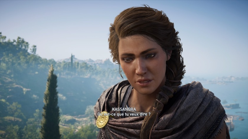 Assassin's Creed® Odyssey_20181006200104