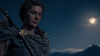 Assassin's Creed® Odyssey_20181006210823