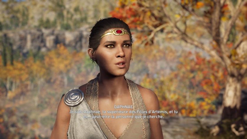 Assassin's Creed® Odyssey_20181007001858.jpg