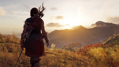 Assassin's Creed® Odyssey_20181007205548