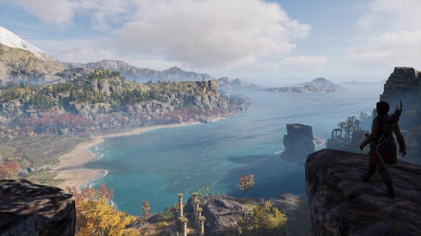 Assassin's Creed® Odyssey_20181007221906.jpg