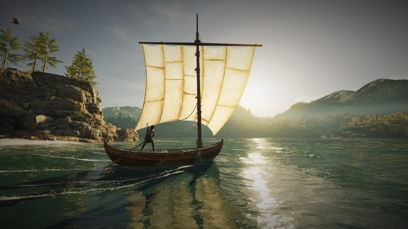Assassin's Creed® Odyssey_20181008221808.jpg