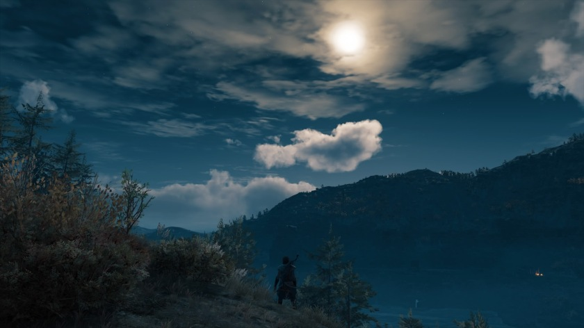Assassin's Creed® Odyssey_20181008225421.jpg