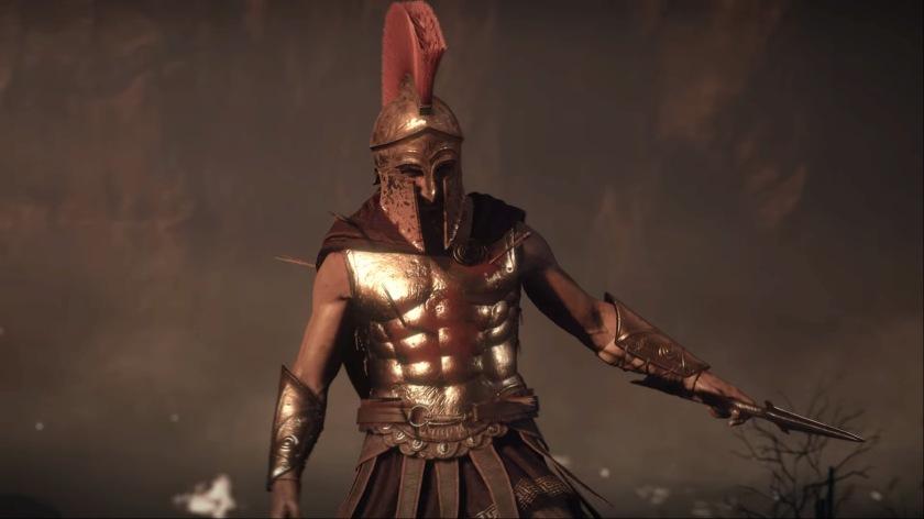 Assassin's Creed® Odyssey_20181008231527.jpg