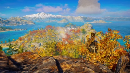 Assassin's Creed® Odyssey_20181011213726
