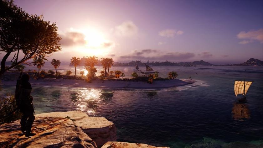 Assassin's Creed® Odyssey_20181012200608.jpg