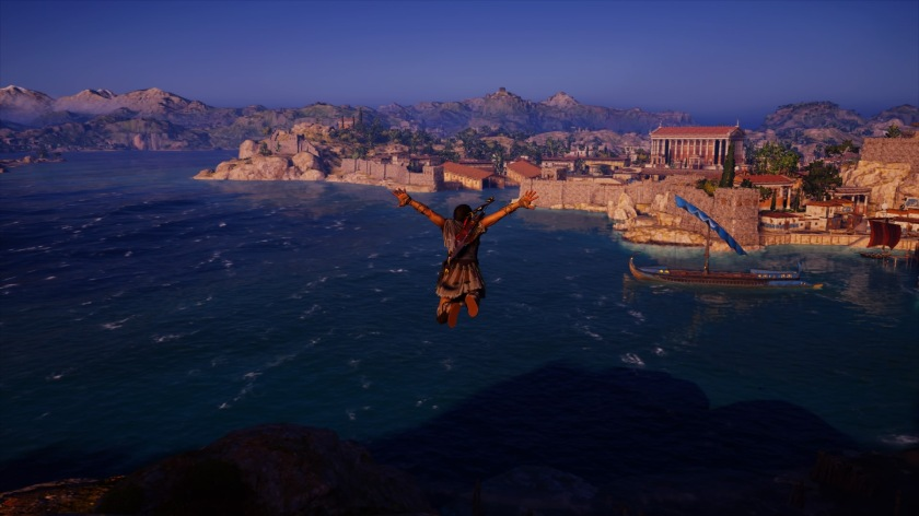 Assassin's Creed® Odyssey_20181013200109.jpg