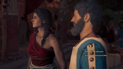 Assassin's Creed® Odyssey_20181015185631