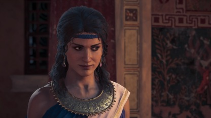 Assassin's Creed® Odyssey_20181015191238