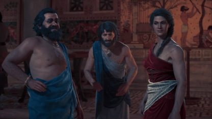 Assassin's Creed® Odyssey_20181015191258
