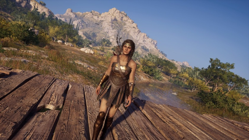 Assassin's Creed® Odyssey_20181025215102