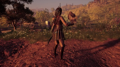 Assassin's Creed® Odyssey_20181028212332