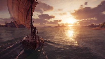 Assassin's Creed® Odyssey_20181028231816