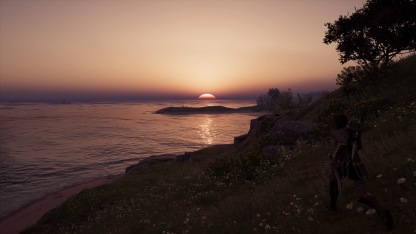 Assassin's Creed® Odyssey_20181028232433